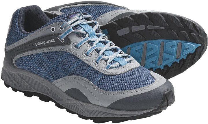 Patagonia Specter Trail Running Shoes (For Women)