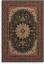 Couristan Royal Kashan Rug
