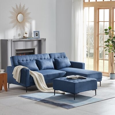 Sectional Sofa Shop The World S Largest Collection Of Fashion Shopstyle