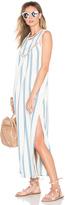 d.RA Cosette Maxi Dress