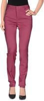 DSQUARED2 Casual pants - Item 36765513
