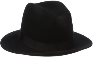 Bailey Of Hollywood Men's Hereford Hat