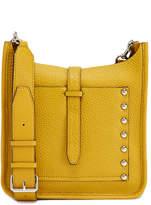 Rebecca Minkoff Small Feed Hobo Bag