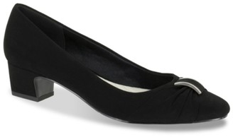 Easy Street Shoes Eloise Pump