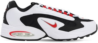 Nike Triax Sneakers