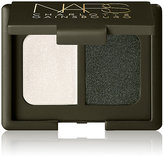 NARS Women's Velvet Duo Eyeshadow