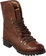 BC Antics Leather Boot