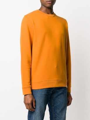 Norse Projects Crew Neck Sweatshirt