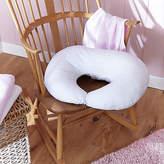 Clair De Lune Stars & Stripes Nursing Pillow - Pink