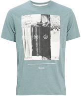 Bench Coldness Reg T-shirt