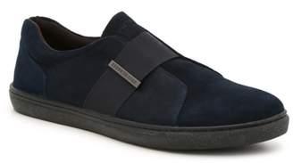 Kenneth Cole New York Kam Slip-On Sneaker