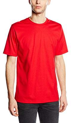 Trigema Men's Herren T-shirt Deluxe Baumwolle T-Shirt,XXX