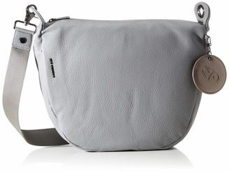 Mandarina Duck Women's MELLOW LEATHER Handbag