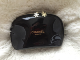 Chanel Trousse de maquillage