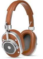 Master & Dynamic MH40 On Ear Headphones