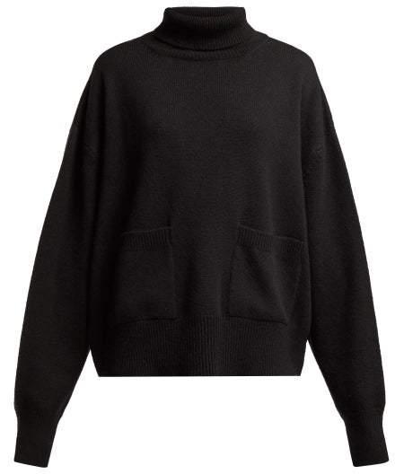 24e524322 Raey Women s Sweaters - ShopStyle