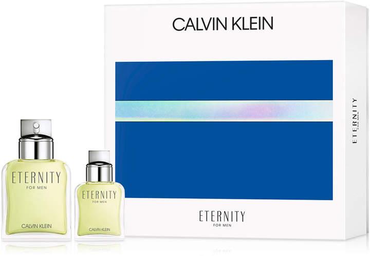 59561a261 Calvin Klein Men's Fragrances - ShopStyle