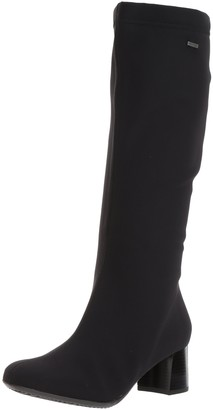 ara Women's Clarissa Knee High Boot