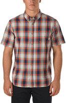 Vans Webster Buttondown Shirt