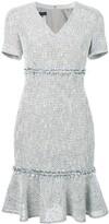 Talbot Runhof Polyanna1 dress