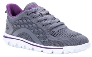 Propet Women's Travel Activ Axial Sneakers Women's Shoes