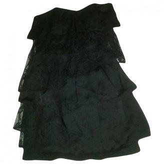 ASOS Lace Dress for Women