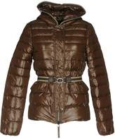 Duvetica Down jackets - Item 41723731