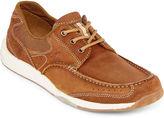 Clarks Allston Edge Mens Oxford Shoes