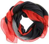 Givenchy Square scarves - Item 46526489