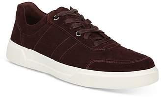 Vince Men's Barnett Suede Sneakers