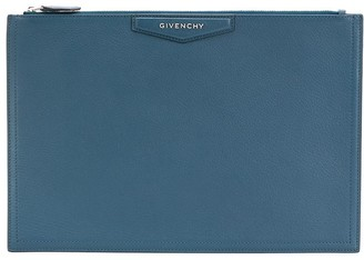Givenchy Antigona pouch clutch