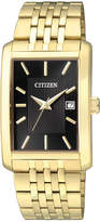 Citizen BH1673-50E Quartz Watch