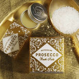 Bath House Prosecco Bath Salts And Lip Balm