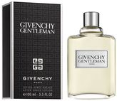 Givenchy Gentleman Aftershave Lotion 100ml