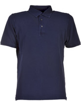 Fedeli North Polo Shirt