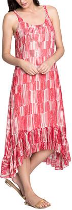Nic+Zoe Petite Shift Dress