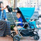 Joovy Stroller Shields