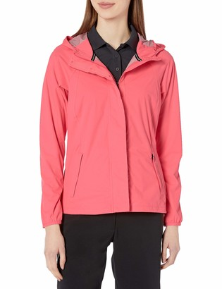 Skechers Women's Go Shield Golf Jacket