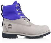 "Timberland 6"" Waterproof Treadlight Work Boots"