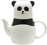 Panda Ceramic Tea Set (2 PC)
