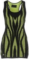 Philipp Plein Short dresses - Item 34780399