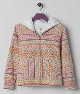 Billabong Girls Tumble Weed Jacket