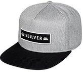 Quiksilver Men's Simplay Hat