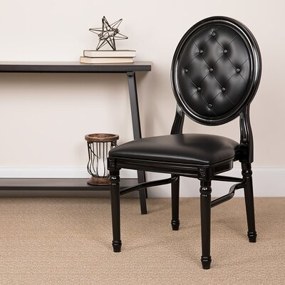 Louis Chair Shop The World S Largest Collection Of Fashion Shopstyle