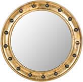 Safavieh Mariner Porthole Mirror