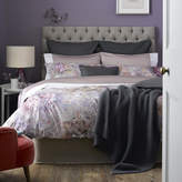 Christy Victoria Duvet Set - Single