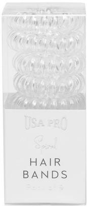 USA Pro Invisible Hair Bands