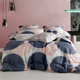 Kas Boyd Multi Quilt Cover Set