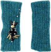 Class Roberto Cavalli Gloves - Item 46518956