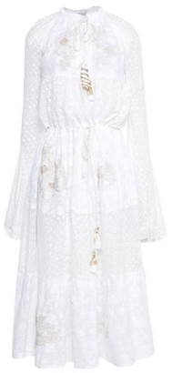 Anjuna ANJUNA 3/4 length dress